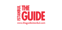 İstanbul The Guide
